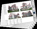 5 Set Construction Documents