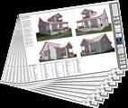 8 Set Construction Documents