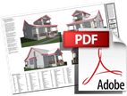 Electronic Construction Documents