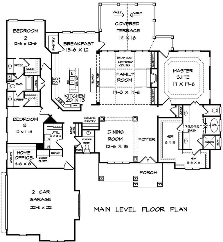Plan Book Home Plans Colonial Cl Html on colonial reproduction homes, colonial house, historic building plans, colonial remodeling, colonial homes interiors, house plans, colonial revival homes, colonial construction, colonial flooring, colonial hardware, colonial style, colonial windows, colonial bungalow, colonial prefab homes, colonial real estate, colonial craftsman homes, colonial homes before and afters, colonial art, colonial insurance, colonial dream homes,