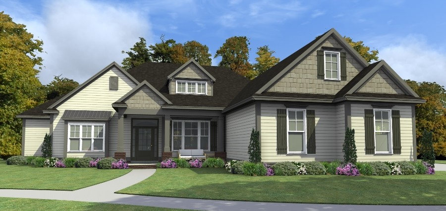 Home Plan Search, House Plans, Stock Plans Pacific Northwest Home Design Plans Html on newport home plans, england home plans, vancouver island home plans, quebec home plans, western home plans, american home plans, colorado home plans, midwest home plans, arctic home plans, utah home plans, nevada home plans, southern california home plans, ohio home plans, seaside home plans, washington home plans, connecticut home plans, panama home plans, ashland home plans, middle east home plans, haiti home plans,