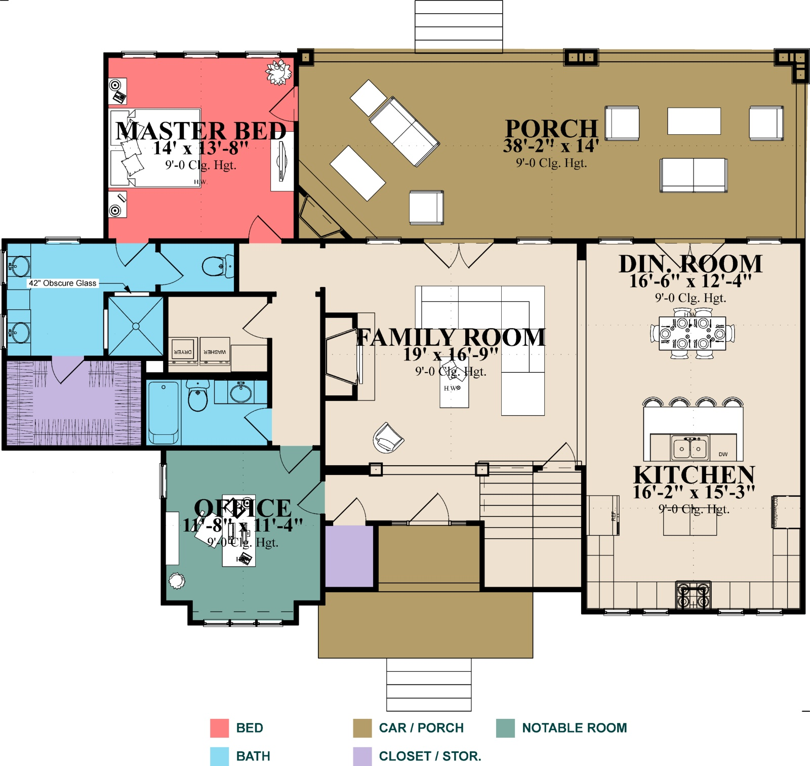 Home Plan Search, House Plans, Stock Plans Home Plans Colonial Cl Html on colonial reproduction homes, colonial house, historic building plans, colonial remodeling, colonial homes interiors, house plans, colonial revival homes, colonial construction, colonial flooring, colonial hardware, colonial style, colonial windows, colonial bungalow, colonial prefab homes, colonial real estate, colonial craftsman homes, colonial homes before and afters, colonial art, colonial insurance, colonial dream homes,