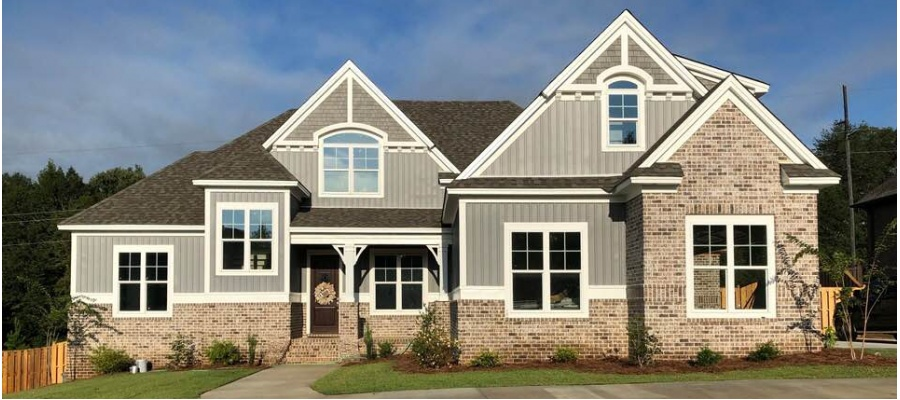Home Plan Search, House Plans, Stock Plans