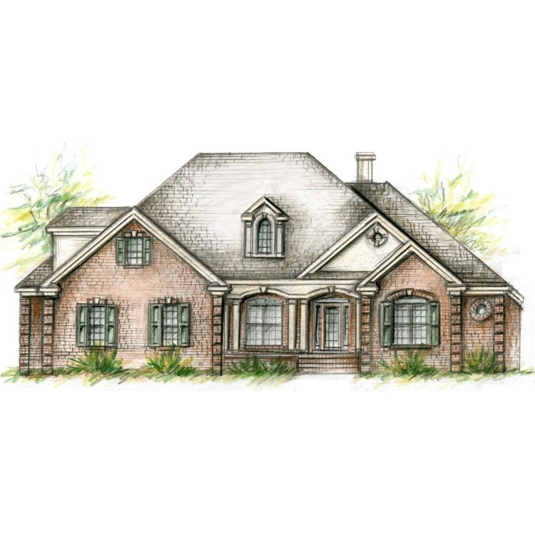 Browse House Plans