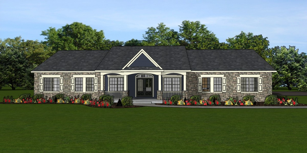 House Plans - South Carriage Homes, Inc. on colonial reproduction homes, colonial house, historic building plans, colonial remodeling, colonial homes interiors, house plans, colonial revival homes, colonial construction, colonial flooring, colonial hardware, colonial style, colonial windows, colonial bungalow, colonial prefab homes, colonial real estate, colonial craftsman homes, colonial homes before and afters, colonial art, colonial insurance, colonial dream homes,