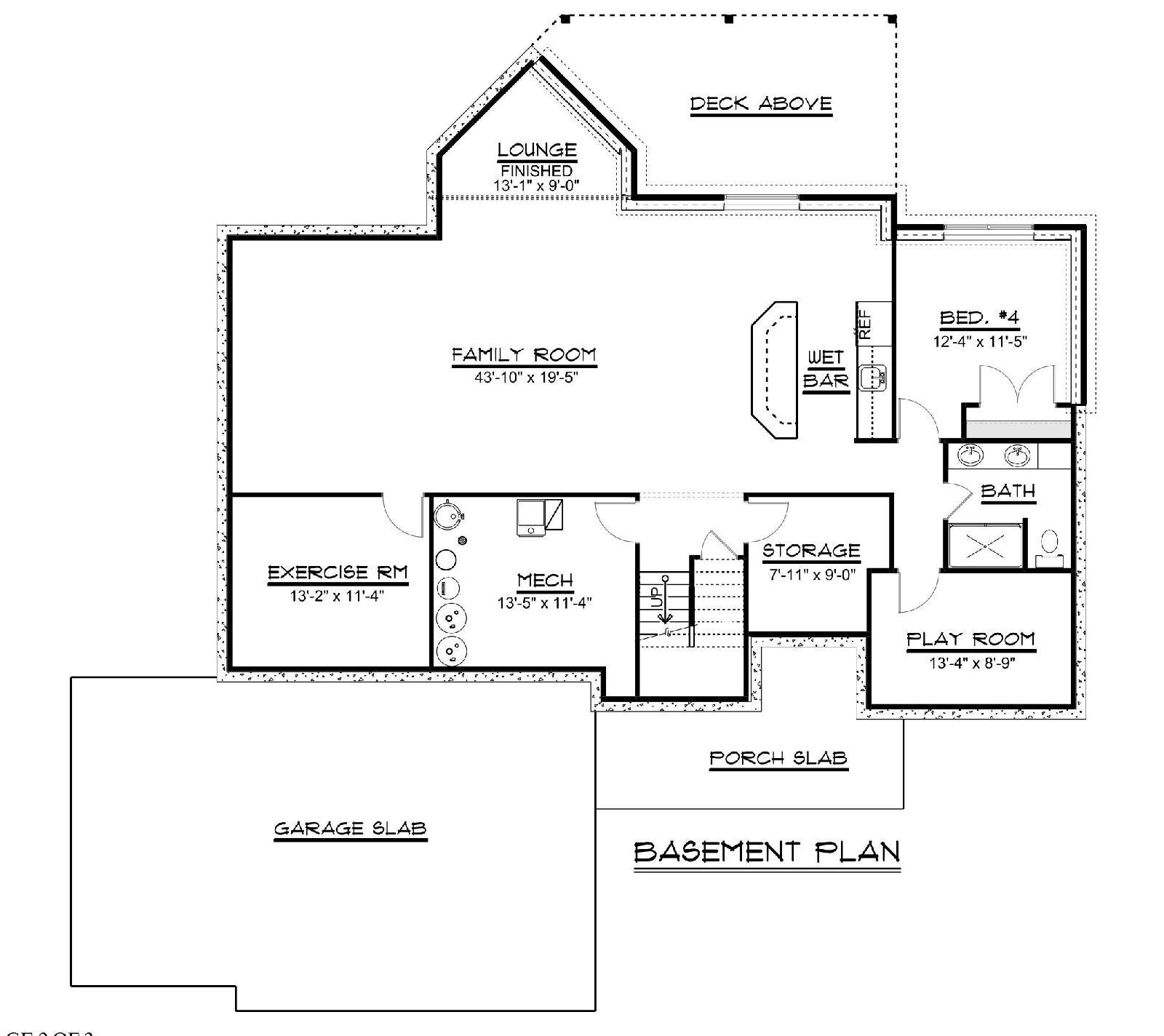 Plans By CHD - Custom Home Designs on guest suite house plans, 3 bedrooms house plans, porch house plans, best one story house plans, open one story house plans, mud room house plans, breezeway house plans, guest house house plans, award-winning rustic house plans, utility house plans, balcony house plans, workshop house plans, lounge house plans, in-law suite house plans, open floor plan house plans, kitchen house plans, carriage house plans, bunk house house plans, reverse living house plans, butler's pantry house plans,